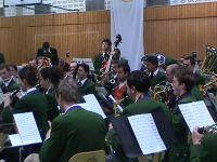 wettbewerb_bayern_2003-14