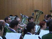 wettbewerb_bayern_2003-5