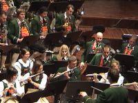 landeswertungsspiel_tirol_2005-30
