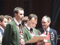landeswertungsspiel_tirol_2005-38
