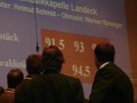 landeswertungsspiel_tirol_2005-9