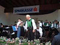 fest_der_blasmusik_2007-102