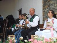 fest_der_blasmusik_2007-106