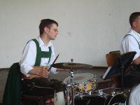 fest_der_blasmusik_2007-114