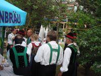 fest_der_blasmusik_2007-131
