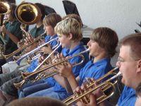 fest_der_blasmusik_2007-19