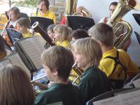 fest_der_blasmusik_2007-21