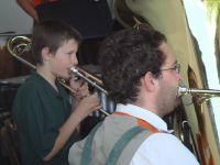 fest_der_blasmusik_2007-27