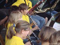 fest_der_blasmusik_2007-28