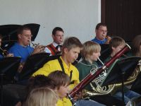 fest_der_blasmusik_2007-29