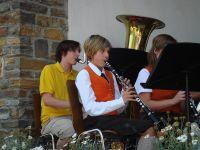 fest_der_blasmusik_2007-35