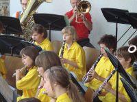 fest_der_blasmusik_2007-40
