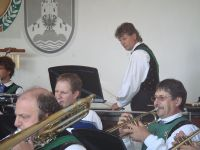 fest_der_blasmusik_2007-67