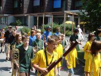 fest_der_blasmusik_2007-7