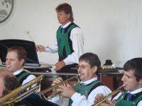 fest_der_blasmusik_2007-70