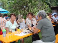 fest_der_blasmusik_2007-81