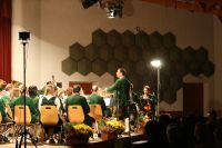 blaeserfreundschaft_bayern_tirol_2008-37