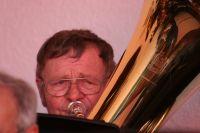 fest_der_blasmusik_2008-10