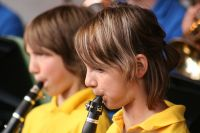 fest_der_blasmusik_2008-102