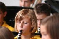 fest_der_blasmusik_2008-103