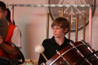 fest_der_blasmusik_2008-104