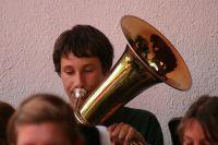 fest_der_blasmusik_2008-105
