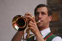 fest_der_blasmusik_2008-109