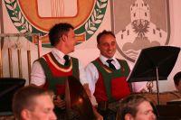 fest_der_blasmusik_2008-121