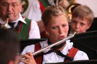 fest_der_blasmusik_2008-124