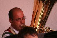 fest_der_blasmusik_2008-125