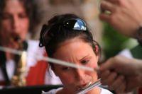fest_der_blasmusik_2008-128