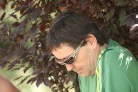 fest_der_blasmusik_2008-140
