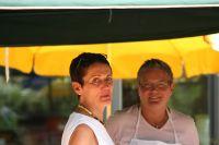 fest_der_blasmusik_2008-145