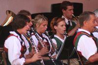 fest_der_blasmusik_2008-148