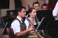 fest_der_blasmusik_2008-149