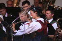 fest_der_blasmusik_2008-150