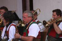 fest_der_blasmusik_2008-151