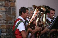 fest_der_blasmusik_2008-152
