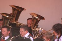fest_der_blasmusik_2008-153