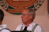 fest_der_blasmusik_2008-177