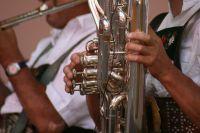 fest_der_blasmusik_2008-178