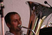 fest_der_blasmusik_2008-185