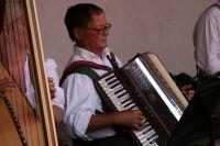 fest_der_blasmusik_2008-193