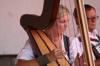 fest_der_blasmusik_2008-196