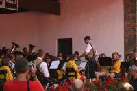 fest_der_blasmusik_2008-21
