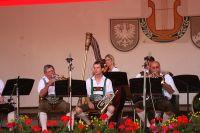 fest_der_blasmusik_2008-212