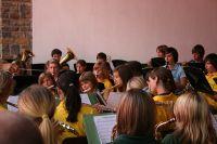 fest_der_blasmusik_2008-28