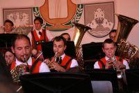 fest_der_blasmusik_2008-3