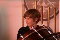 fest_der_blasmusik_2008-31