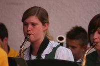 fest_der_blasmusik_2008-51